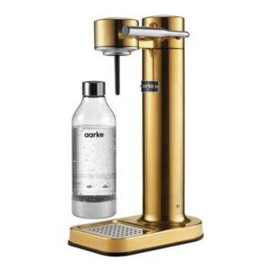Aarke AA01-C2 Bruiswatertoestel Sodamaker
