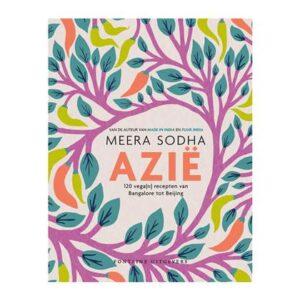Azië - Meera Sodha Kookboek