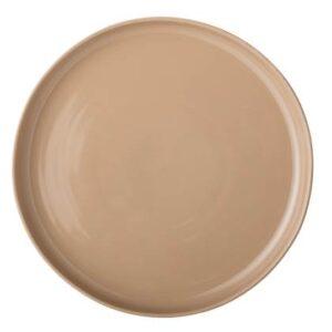 Bloomingville Stoneware Dienblad Dienblad
