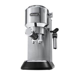De'Longhi EC685.M Dedica Halfautomatische Espressomachine Halfautomatische espressomachine