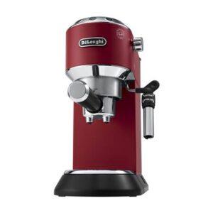 De'Longhi EC685.R Dedica Halfautomatische Espressomachine Halfautomatische espressomachine