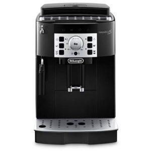 De'Longhi ECAM22.110B Magnifica S Volautomatische Espressomachine Volautomatische espressomachine