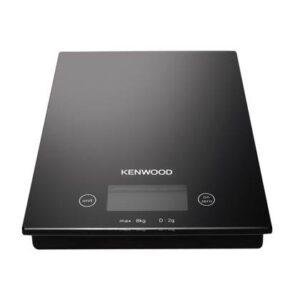 Kenwood DS400 Keukenweegschaal Keukenweegschaal